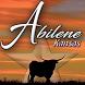 Abilene Kansas by HBT Productions
