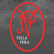 Villa Pera by MOBILE-APPS