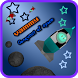 Conquest of space by App Generator America