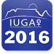 IUGA Annual Meeting 2016 by Core-apps