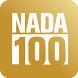 NADA100 Convention & Expo by Core-apps