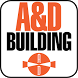 A&D Building by Direct Response Media