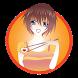 Мивако - доставка суши by ru-beacon