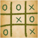 TicTacToe by Funnapps