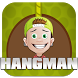 Hangman by GrumpyApps