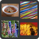 Four Pics 1 Word ! by e-Genius Labs