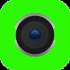 camera height pexels selfie HD by Hot_app2017