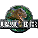 Jurassic Photo Editor Dinosaur Photo Studio by Hyper Solution