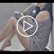 Meli Hot Videos