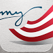 myLiberty Mobile for Tablet by Liberty National Bank Lawton OK