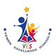 YES : Yemen Excellence Schools by MICDevelopers Customers
