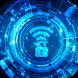 WiFi Pro Master key by devqe