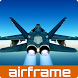 Crash Force:Airplane Adventure by VATOSOFT Co.,Ltd