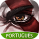 Olimpo Amino para God of War em Português by Amino Apps