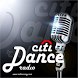 City Dance Radio. by Nobex Partners - sp