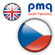 Main Czech words [PMQ] by PMQ SOFTWARE