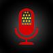 Microphone Karaoke by VietMobileApps