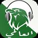 musique raja 2015 by ArabeMobile.com