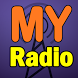 Malay Lagu 2016 by MP3 Music Online Stations