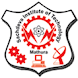 Sachdeva Institute of Tech by Soam Sachdeva