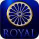 Royal HD Icon Pack by SaintBerlin