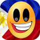 pinoy tagalog jokes-funny by Samouapps