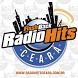 Rádio Hits Ceará by kshost