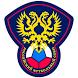 Russian Premier League by TeraByte Tecnologia Ltda