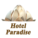 Hotel Booking by Sivakumaran Chandrasekaran