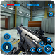 Sniper Shooting Terrorist - Force Strike by Thunderstorm Studio - Free Fun Games