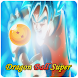 Free dragon ball super videos on hd Online Free by AppFree - Radio FM, Music and News, Radio Online