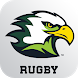 Life Rugby by Xfusion Media