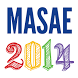MASAE Annual Conference by Zerista