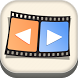 Backward Video - reverse video by Zinila Nguyen