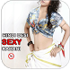 Hindi Desi Sexy Kahani by Dildhadak