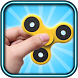 Fidget Spinner Simulator by 3w studio