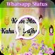 Love Video Status by Indian App Devloper
