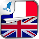 Je Parle ANGLAIS - Apprendre l'anglais Audio cours by RosMedia Education