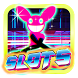DJ Slots by ONCRStudio