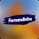 Fernandinho - As melhores mp3 by Som Livre ©