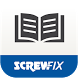 Screwfix Katalog by Screwfix Direct Ltd