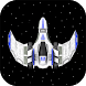 Space Evaders: Astardia by CESARE GAMES LTD