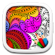 Color Therapy for Adults by Coloring Corner