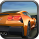 Highway Riot Car Racing 3D by Creative Titans Inc
