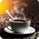 Coffee Wallpaper by DreamWallpapers
