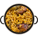 Paella Infalible by Doctor ProAudio