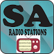South Australia Radio Stations by ASKY DEV