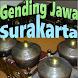 Lagu Gending Jawa Surakarta (Offline + Ringtone) by Zona Wayang Kulit