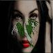 Pakistan Flag Face Photo Editor