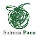Sidreria Paco Noreña by APPTELO S.L.U.